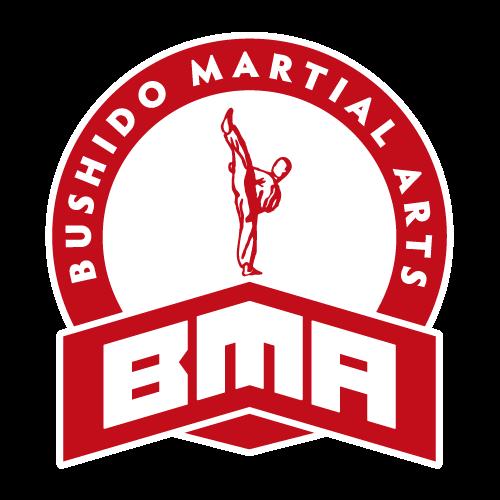 bma_logo_web